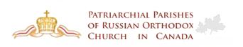 Orthodox Canada