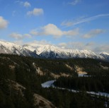 Banff 455