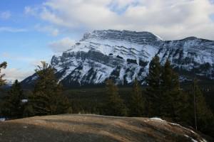 Banff 486