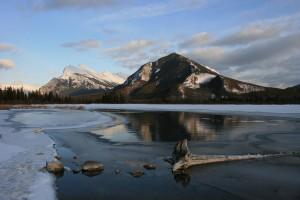 Banff 565