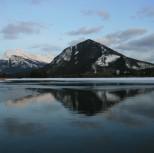 Banff 601