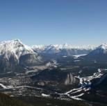 Banff_3466